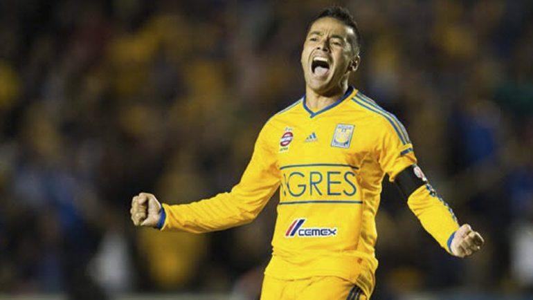 Juninho dice adiós al futbol profesional