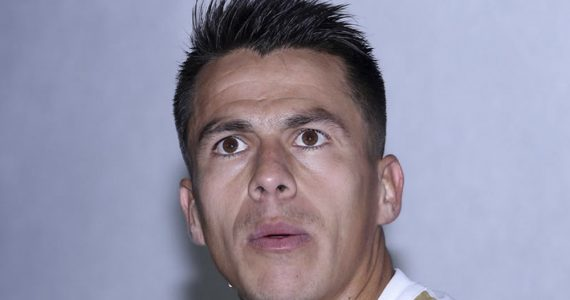 Marcelo Alatorre repruebe llegada de Marioni a Pumas