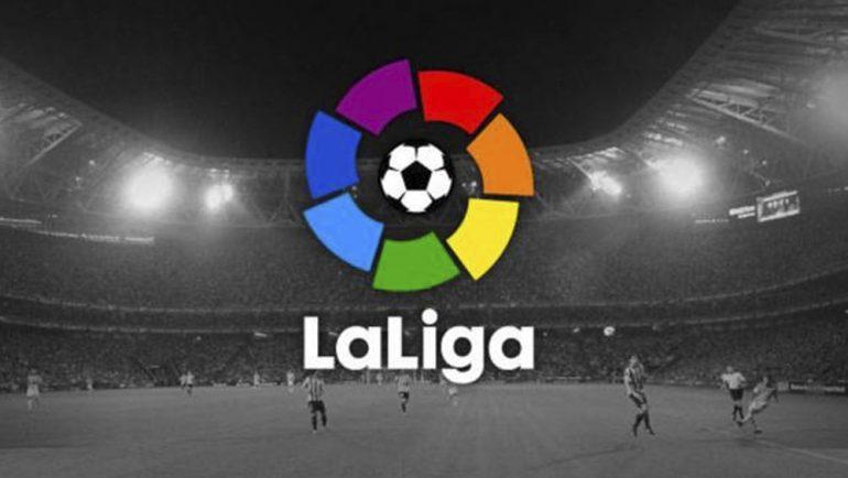 La Liga de España cumple 90 años de existencia