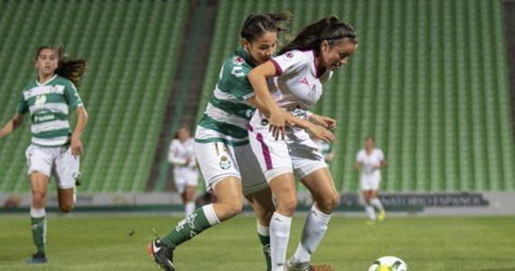 Dueños ya no quieren participar en la Liga MX Femenil