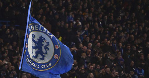 Chelsea no podrá fichar jugadores hasta junio de 2020