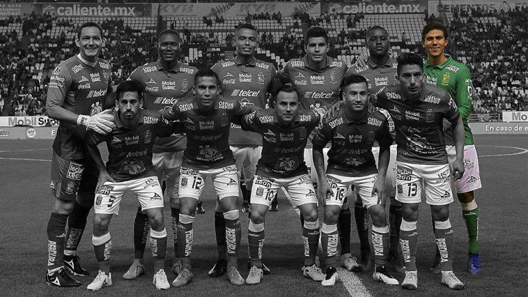 ¿Quién es José Juan Macías? El hombre gol mexicano del Clausura 2019