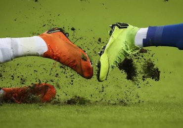 10 datos curiosos del futbol que seguramente no conocías